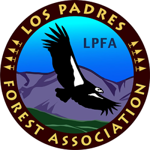 LPFA_logo_TRANSPARENT