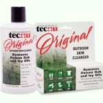 tecnu-4-oz-and-12-oz-retail_Main Product Image