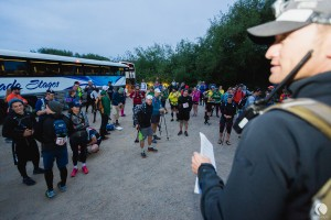 All Out Events // Dawn to Dusk 12hr Adventure Race // San Luis Obispo, CA // © Kaori Photo 2015