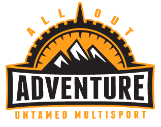 All Out Adventure Series | Adventure Racing: The Next Step For Mud Runs and Beyond
